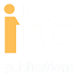 itc Publications